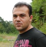 BH_BGPhotos_Saeed1